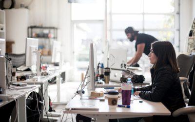 La verdadera innovación no es el I+D, sino la calidad de empleo (aunque cueste admitirlo)