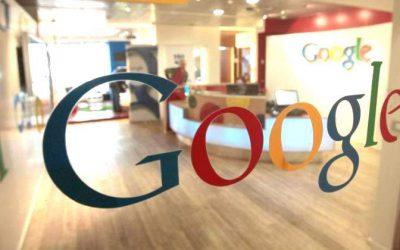 """Lo que le falta a Google para que sea una empresa """"de 10"""""""