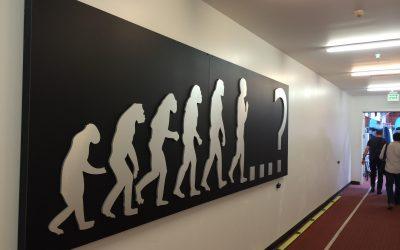 """Por qué el departamento de """"Recursos Humanos"""" está abocado a desaparecer (y a la vez liderar la Transformación Digital)"""