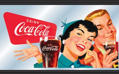En qué nos parecemos a un anuncio de Coca-Cola (y cómo sacarle partido)