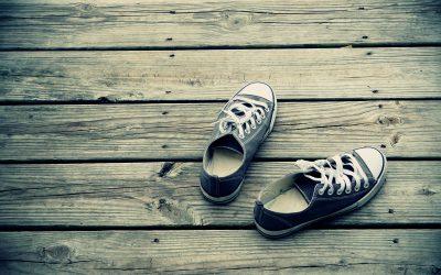 ¿Morir con las botas puestas? Yo paso