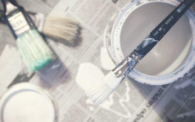 El 80% de la inteligencia creativa en una empresa… se tira a la basura