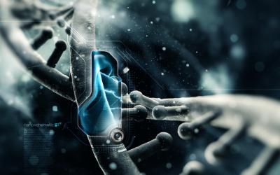Tech Shocks: ¿Estamos preparados para la revolución de las máquinas?
