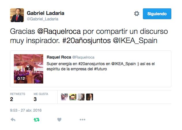 feedback-ikea-Raquel-Roca-00003