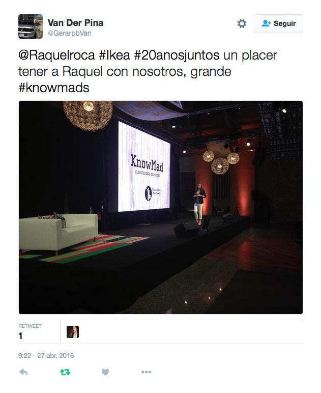 feedback-ikea-Raquel-Roca-00005