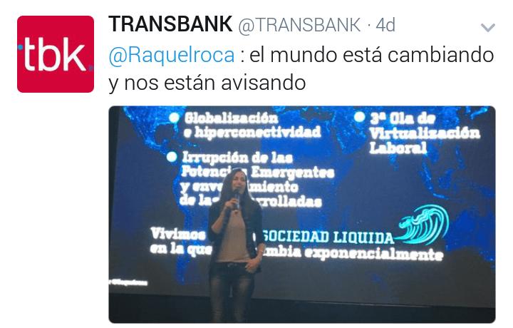 feedback-transbank-raquelroca-02