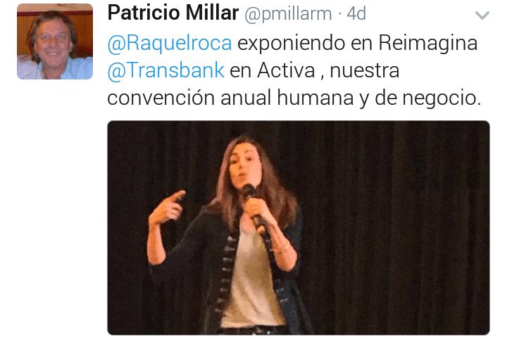 feedback-transbank-raquelroca-03