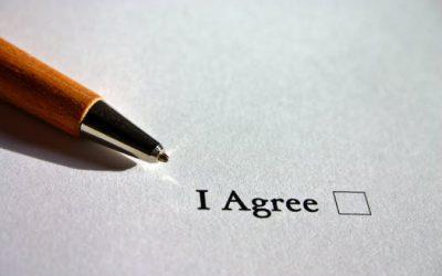 Ojo con el marketing negativo: palabras que NO deberías usar (en una entrevista o reunión de trabajo)