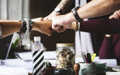 Autogestión, estrategia evolutiva y fuerza freelance, pilares del futuro del trabajo